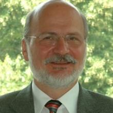 This picture showsErhard Plödereder