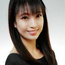 This picture showsYang Wang