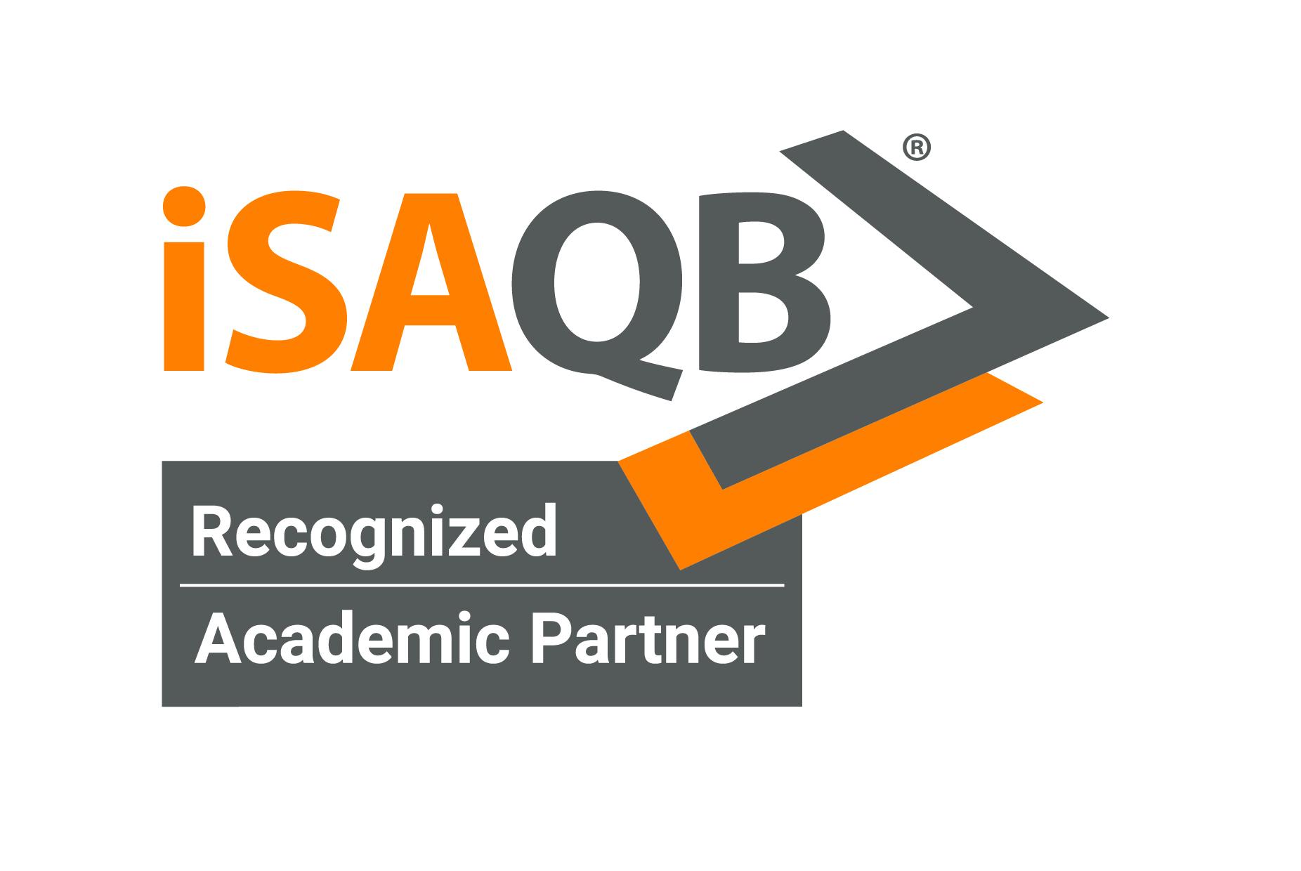 iSAQB-Academic-Partner